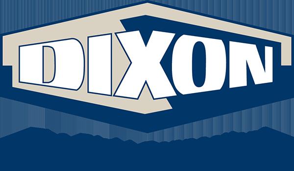 Dixon_logo_email_header
