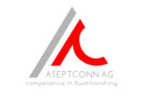 aseptconn-ag_logo