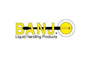 banjo_logo