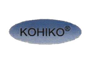 kohiko_logo