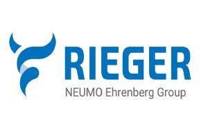 rieger_logo