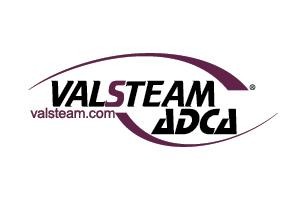 valsteam-adca_logo