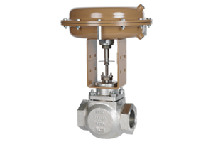 model-2296-hf-control-valve