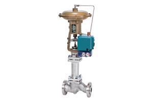 model-988-mb-control-valve