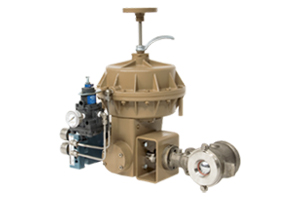 model-ranger-qct-control-valve