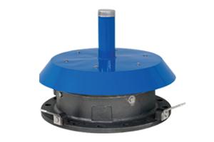 model-8700-emergency-pressure-vacuum-vent