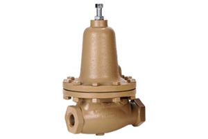 model-1000hp-pressure-regulator