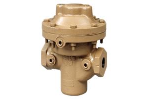 model-da6-pressure-regulator