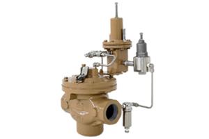 model-pgr-1-pressure-regulator
