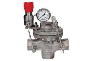 model-slr2-pressure-regulator