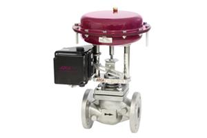 pv25i-dn15-100-en-globe-style-control-valve