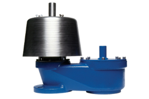 model-3100-4100-vapor-control-system