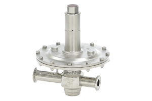 BKV2-control-pressuring-reducing-valve