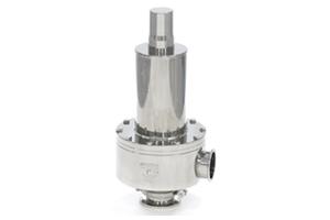 P160-control-pressuring-reducing-valve