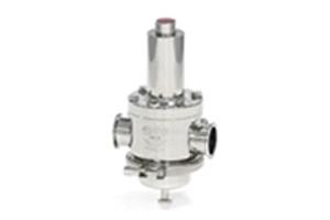 P173-control-pressuring-reducing-valve