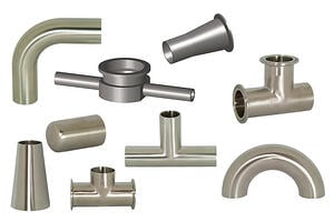 couplings-fittings-group