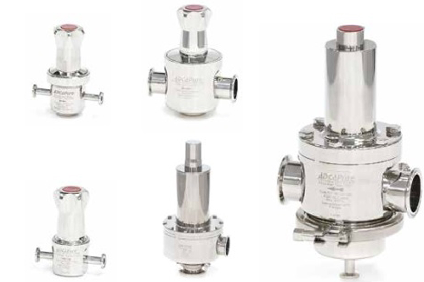 group_control-pressure-reducing-valves
