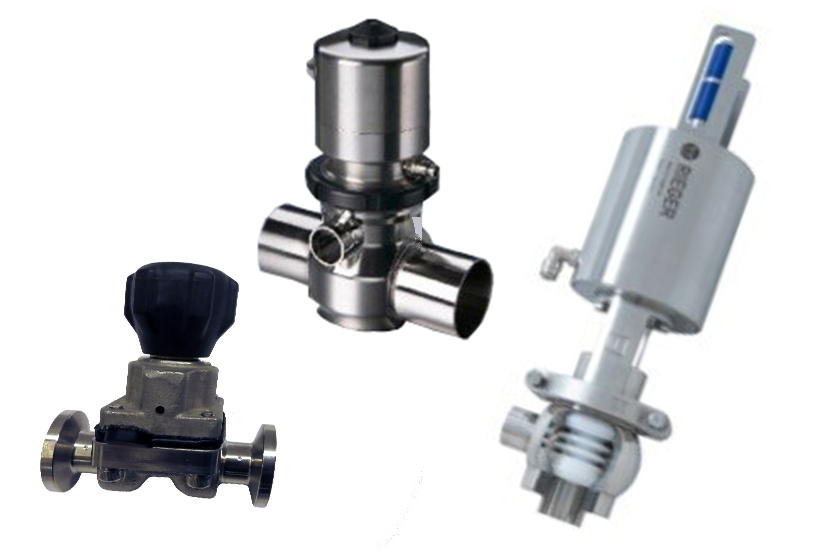 process-valves-group
