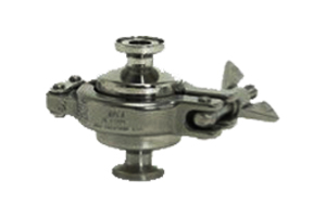 thermostatic-balanced-clean-steam-trap